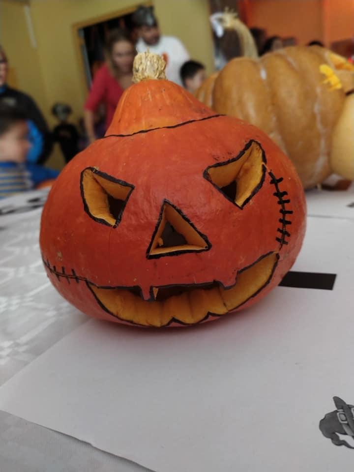 Halloween_2019-18
