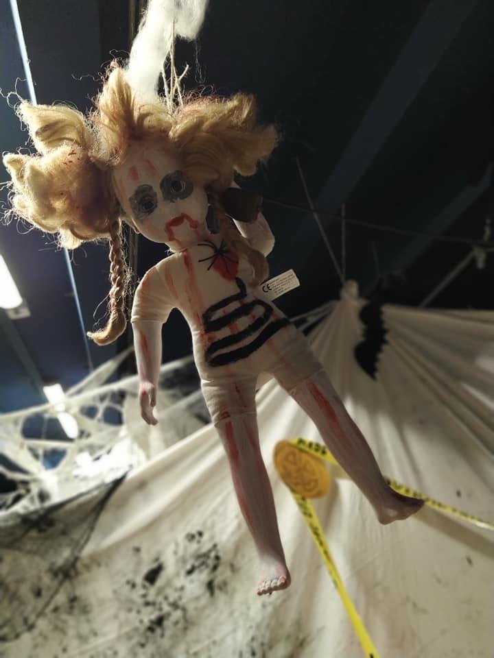 Halloween_2019-22