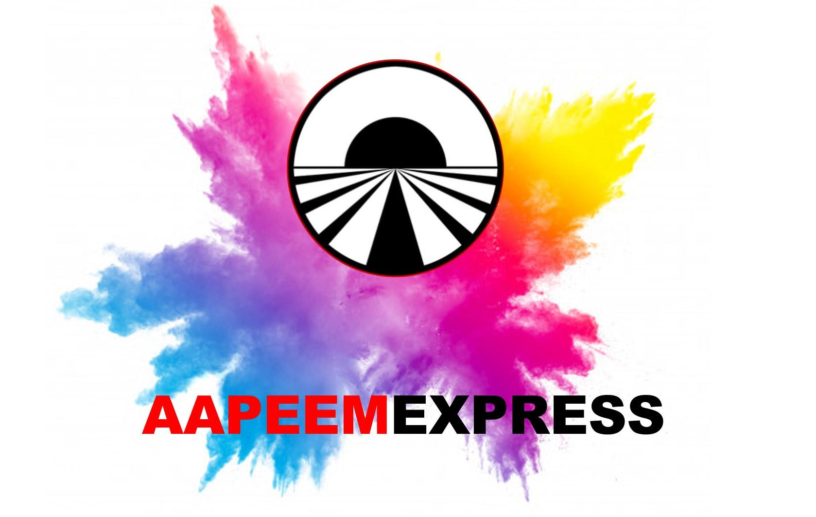 Drapeau aapeemexpress