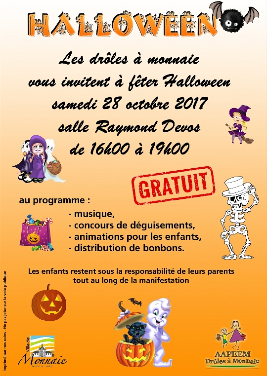 Halloween2917