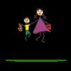 Logo aapeem 01