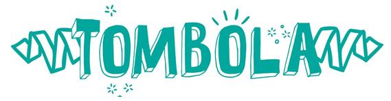 Tombola2019 1